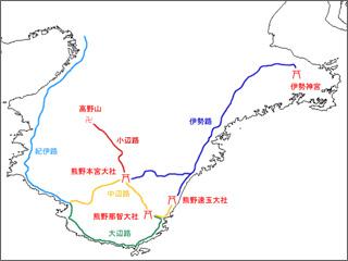 20120401-3.jpg