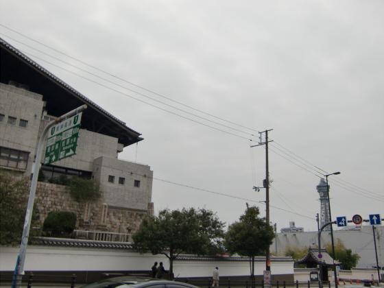 日本橋ストフェス2012が近々あるとか04