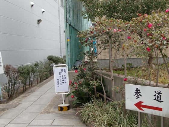 日本橋ストフェス2012が近々あるとか05