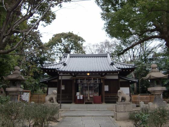 日本橋ストフェス2012が近々あるとか08