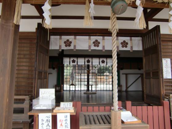 日本橋ストフェス2012が近々あるとか09