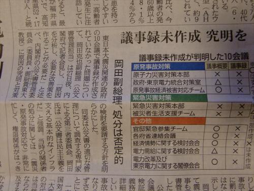 産経新聞眺めてて~その4~04