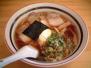 b_ichifuziramen_tamago1.jpg