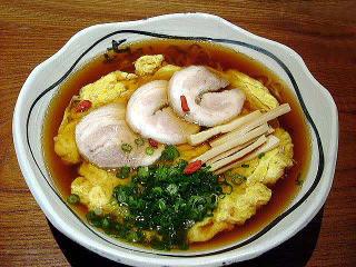 b_kisiya_akatoji1.jpg