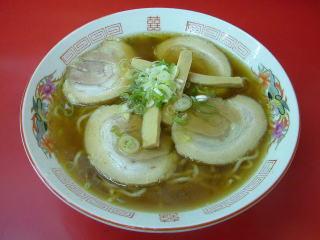 b_kouraiken_nami2.jpg