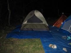 テント02