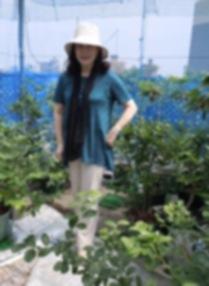 2011orihimekai2