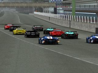 GTR2 2007-11-21 12-34-17-51