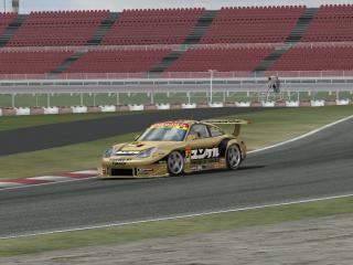 GTR2 2007-11-26 03-32-35-79