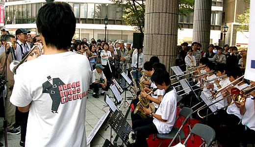 Jazzpicnic2011