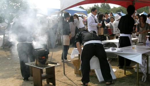 あしや・いち2011-1