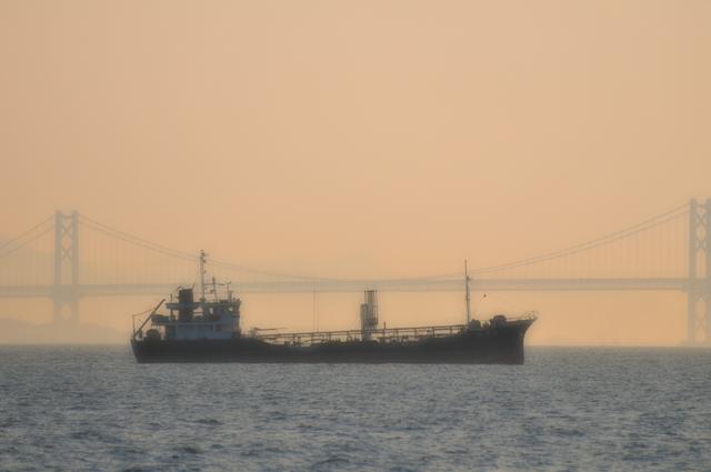 20091002-5.jpg
