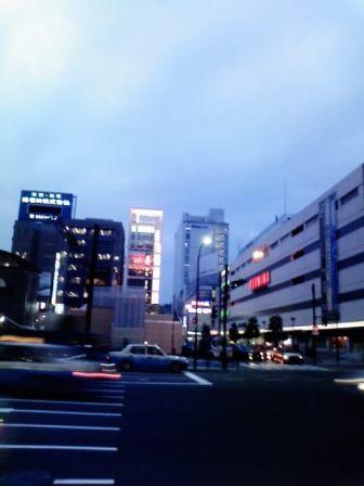 kinshicyo.jpg