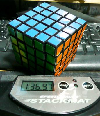 P1030712_.jpg