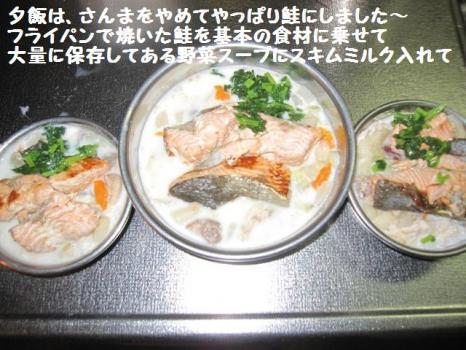 2009 9 18 food2