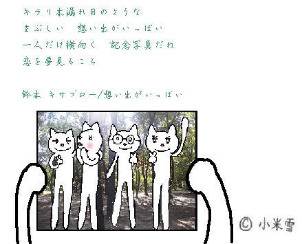 hibikuoto2.jpg