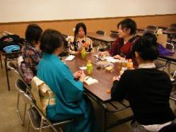 2011年初会議