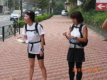 20090912IMG_0013.jpg