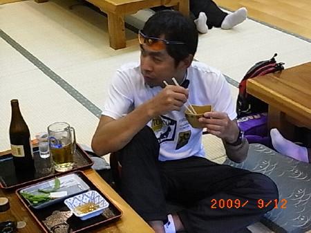 20090912IMG_0017.jpg