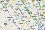 20090913_map01.jpg