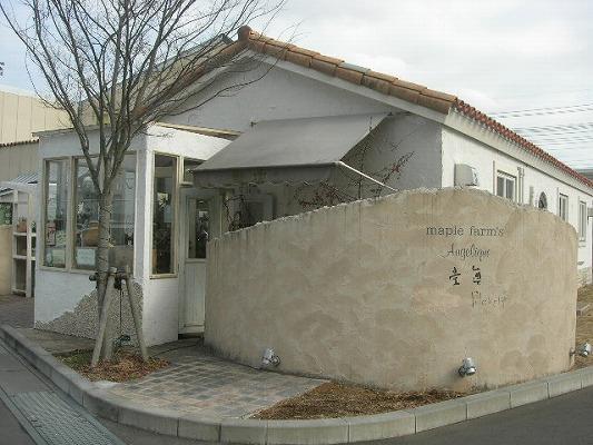 2011-2-16s.jpg