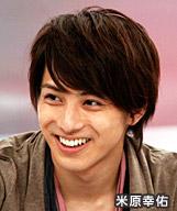 cast_yonehara.jpg