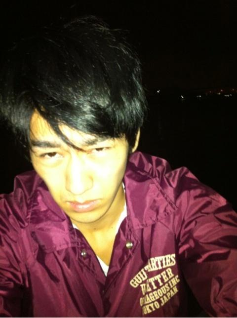 nagayao0480064411446004555.jpg