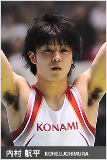 uchimura11.jpg