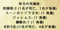 マウント&ブレード-ウォーバンド11-23