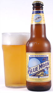 bulue moon