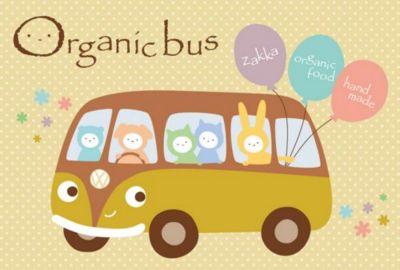 organicbus2011[1]
