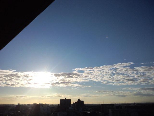 sky9-1.jpg