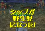 20060314000806.jpg