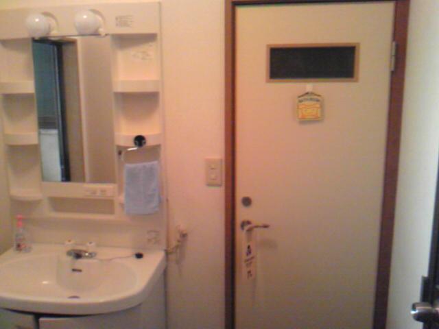 北浜シャワー室.jpg