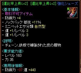 鏡2個目で成功 2010 12 28s-