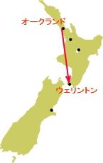 NZmap4-9-2007