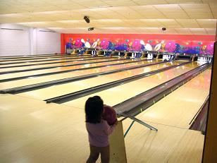 bowling10_9