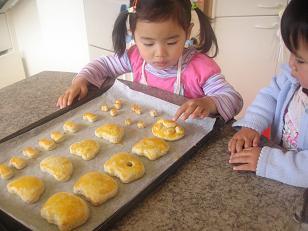 cookies10_9