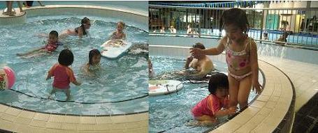 pool10_5