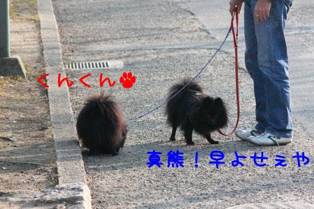 大阪城20