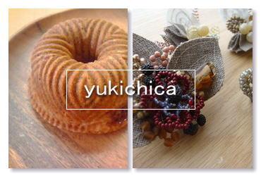 yukichica-10-1.jpg