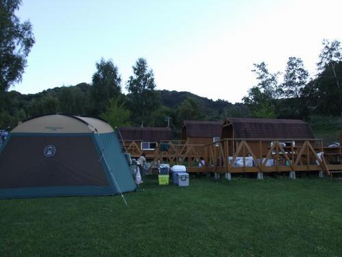 s-洞爺湖キャンプ 006