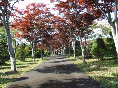 s-平岡樹芸園 004