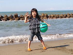 kotori_09_09_14_3.jpg
