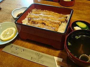 kotori_09_09_30_2.jpg