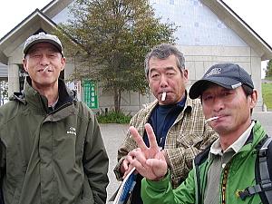 kotori_09_10_09_2.jpg