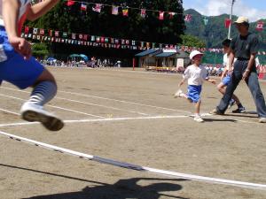 yukino_09_09_13.jpg