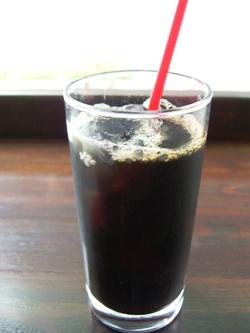 blesscoffee3.jpg