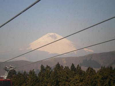 箱根旅行4