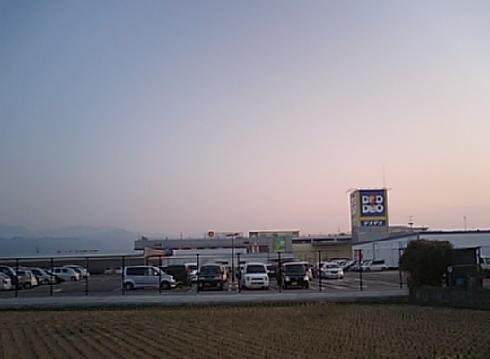 PAP_0413.jpg